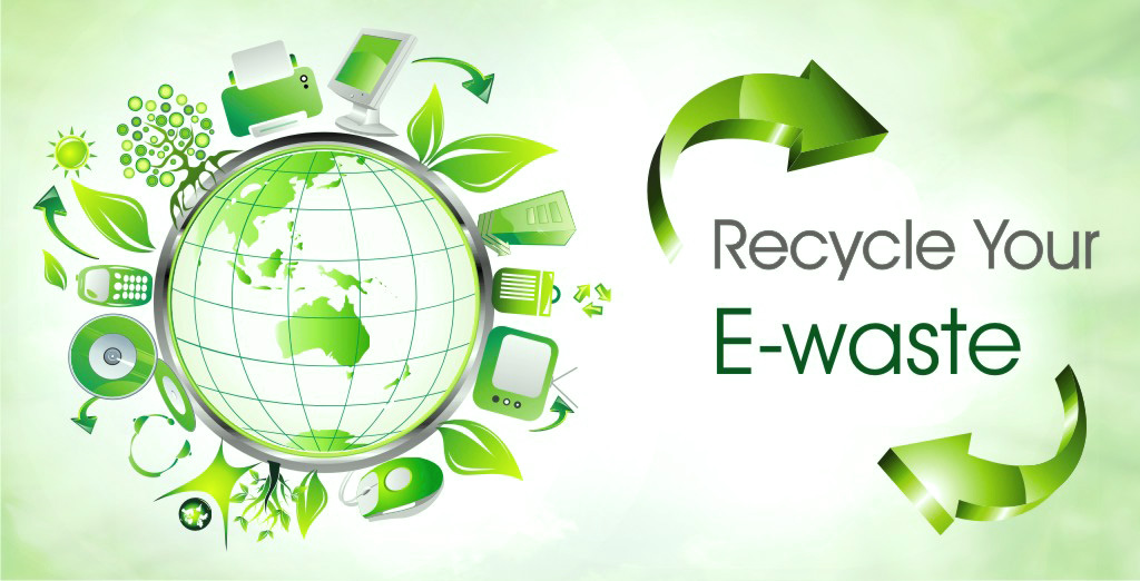 e waste recycling E-waste recyclers is e-waste management company in india our e-waste recycling company recycles electronic and electrical waste, toner cartridge, data destruction or anything that runs on.
