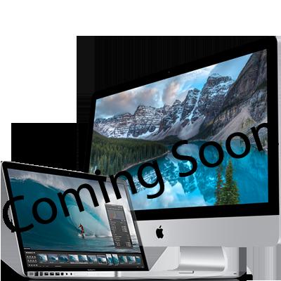 Macintosh MacBook iMac Repair Price