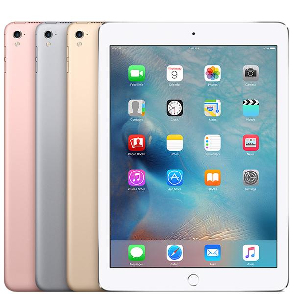 iPad Pro 9.7 inch