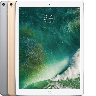 iPad Pro 12.9 inch 2nd gen