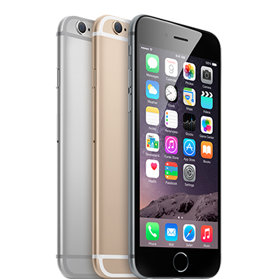 iphone repair greenville sc iphone irevive 15386